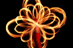 indian-flower-poi